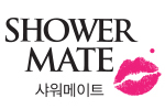 Shower Mate LOGO